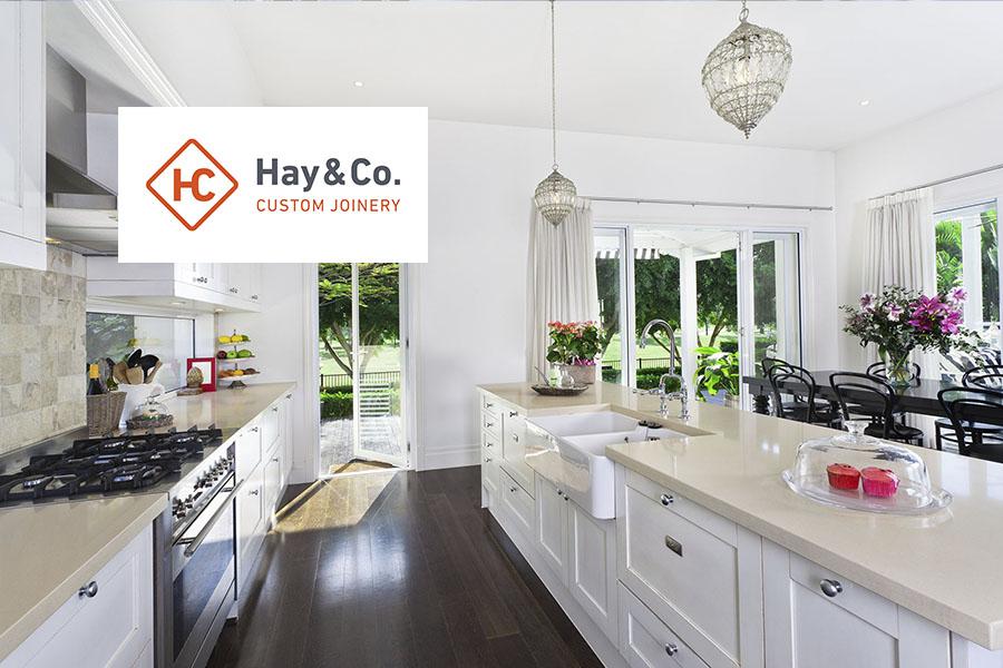 Hay&Co