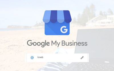 Google My Business Introduces Short Names
